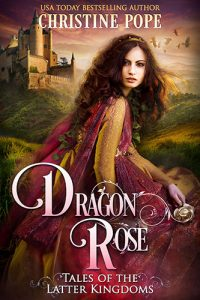 Dragon_Rose_USA_333x500