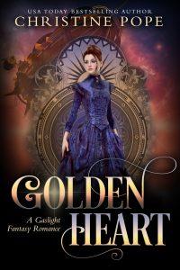 Golden_Heart_2018