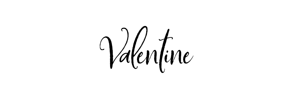 Dark Valentine Press